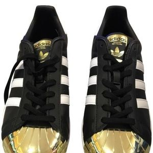 adidas Shoes - Adidas superstar sneakers NWOT